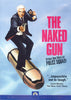 The Naked Gun - From the Files of Police Squad! DVD Movie