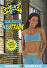 Crunch - Fat Burning Ab Attack DVD Movie