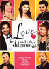 Love and Other Dilemmas DVD Movie