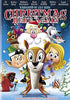 Christmas Is Here Again DVD Movie