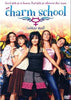 Charm School DVD Movie