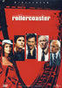 Rollercoaster DVD Movie