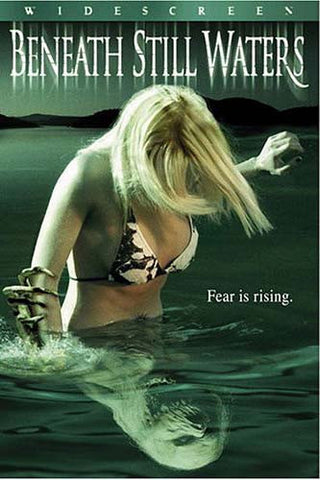 Beneath Still Waters DVD Movie