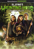 R L Stine s Haunting Hour : Don t Think About It (Widescreen Edition) DVD Movie