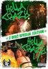 Hella Crazy: Special Edition DVD Movie