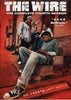 The Wire - The Complete Fourth Season (Boxset) DVD Movie