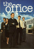The Office -Season Four (Boxset) (Universal) DVD Movie