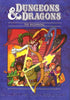 Dungeons and Dragons - The Beginning DVD Movie