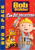 Bob The Builder - Can-Do! Collection (Boxset) DVD Movie