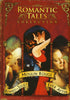 Romantic Tales Collection (Moulin Rouge/Romeo and Juliet/Ever After) (Boxset) DVD Movie