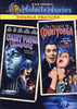 Count Yorga, Vampire/The Return of Count Yorga (Double Feature) DVD Movie