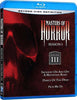 Masters of Horror: Season 1 - Vol. 3 (Blu-Ray) BLU-RAY Movie