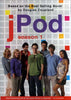 jPod Season One 1 (Keepcase) DVD Movie