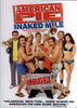 American Pie Presents - The Naked Mile (Unrated Fullscreen Edition) (Bilingual) DVD Movie