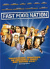 Fast Food Nation DVD Movie