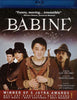 Babine (bilingual)(Blu-Ray) BLU-RAY Movie