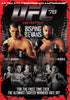 Ultimate Fighting Championship - UFC Vol. 78 - Validation DVD Movie
