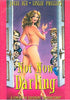 Not Now, Darling DVD Movie