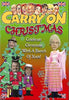 Carry on Christmas DVD Movie