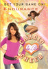 Cardio Cheer - Endurance DVD Movie