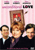 Unconditional Love DVD Movie