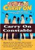 Carry on Constable DVD Movie