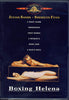 Boxing Helena DVD Movie