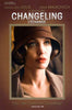 Changeling (Angelina Jolie) (Bilingual) DVD Movie