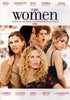 The Women (Diane English) (Bilingual) DVD Movie