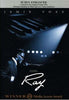 Ray (DVS Blind and Low Vision Enhanced Widescreen Edition) DVD Movie