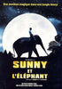 Sunny et l Elephant / Sunny And The Elephant(Bilingual) DVD Movie
