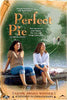 Perfect Pie / La Voie du destin (Bilingual) DVD Movie