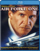 Air Force One (Blu-ray) BLU-RAY Movie