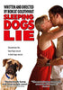 Sleeping Dogs Lie (Bobcat Goldthwait) DVD Movie