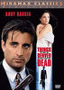 Things to Do in Denver When You're Dead DVD Movie