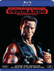 Commando (Blu-ray) (Bilingual) BLU-RAY Movie