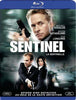 The Sentinel (Blu-ray) (Bilingual) BLU-RAY Movie