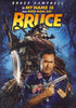 My Name Is Bruce (Bilingual) DVD Movie