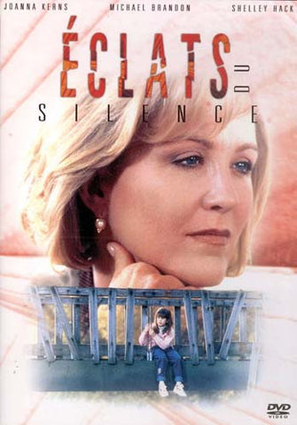 Eclats Du Silence DVD Movie