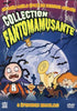 Collection Fantomamusante DVD Movie