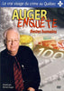 Auger Enquete - Restes Humains DVD Movie