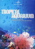Tropical Aquarium DVD Movie