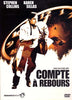 Compte A Rebours DVD Movie