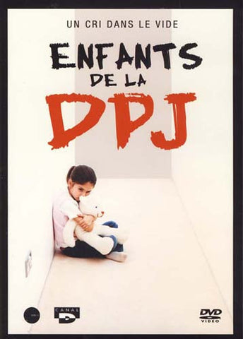 Enfants De La Dpj DVD Movie