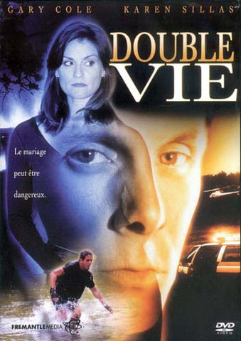 Double Vie DVD Movie
