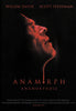 Anamorph (Bilingual) DVD Movie