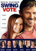 Swing Vote DVD Movie