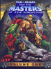 He-Man and the Masters of the Universe - Volume One (1) (Boxset) DVD Movie