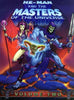 He-Man and the Masters of the Universe - Vol. 2 (Boxset) DVD Movie