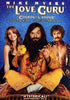 The Love Guru (Single-Disc Edition) DVD Movie